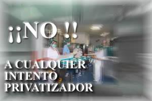 20070220180808-cocina07.jpg