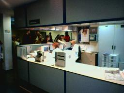 20070313124008-consultas.jpg