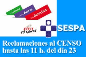 20070319132037-elecciones02.jpg