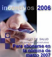 20070320231444-incentivos2006.jpg
