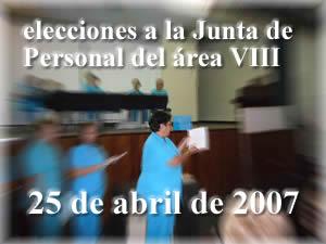 20070322143653-votacion2.jpg