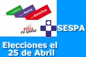 20070326092644-elecciones01.jpg