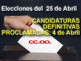 20070404115806-votar1.jpg