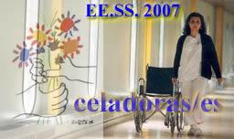 20070410122353-celadoras.jpg