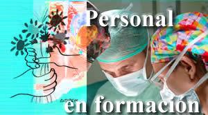 20070418104212-88medicoseess.jpg