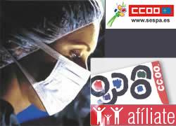 20070427111648-especialidades.jpg