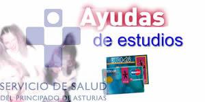 20070608101644-ayudas07a.jpg
