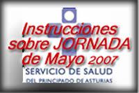 20070613130712-instruccion0507.jpg