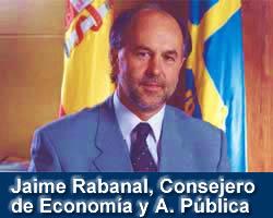 20070617114059-rabanal1.jpg