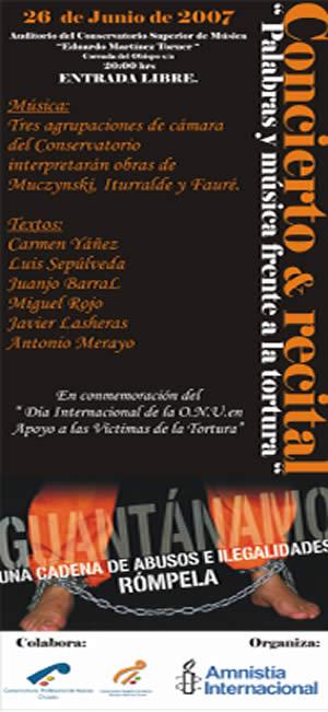 20070626103936-concierto.jpg