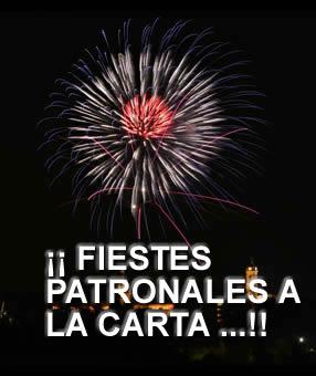 20070712123403-fiestas07.jpg
