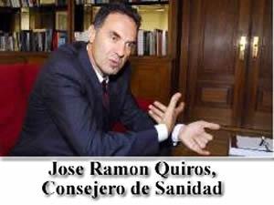 20070808192356-quiros300.jpg