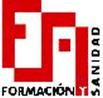 20071008161310-logo-fysa150.jpg
