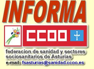 20071016171141-informa1.png