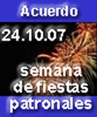 20071024203220-semanafiestas.jpg