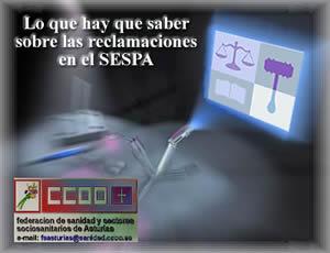 20071026124313-juridico.jpg