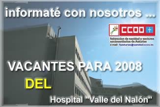 20071126233610-vacanteshnalon.jpg