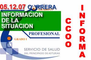 20071205211618-carrera051207.jpg