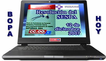 20071220121133-portatil201207.jpg