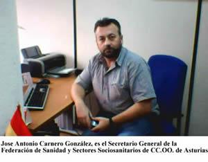 20080130000508-carnero08.jpg