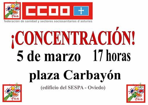 20080227131940-concentracion5m2008.jpg