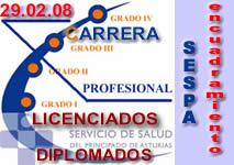 20080301015805-diplomados3y4fin.jpg