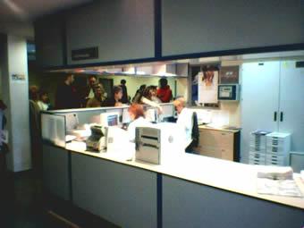 20080401094844-consultas1.jpg