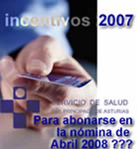 20080411024815-incentivos2007.jpg