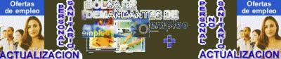 20080422110055-actualizacion08a.jpg