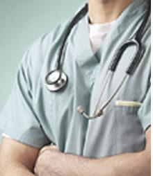 20080506131819-medico.jpg