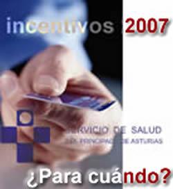 20080521174440-incentivos2007m.jpg