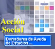 20080522005829-accionsocial08.jpg