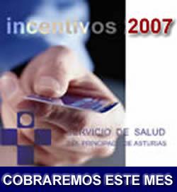 20080522141245-220508.jpg