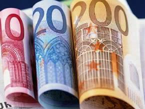 20080528132103-euros.jpg
