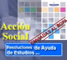 20080529120556-accionsocial08a.jpg