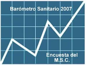 20080813185856-estadisticasmsc2007.jpg
