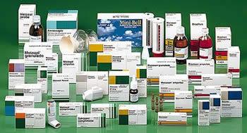 20080826011139-medicamentos.jpg
