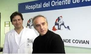 20080828095348-tacitoenelhospital.jpg