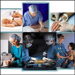 20080911103502-medicos110908.jpg