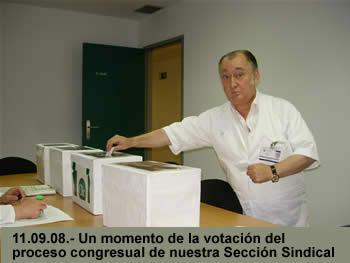 20080912005200-votacioncongresosse.jpg