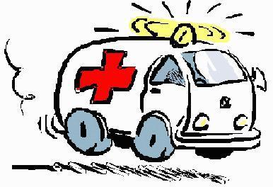 20081012175258-ambulancia1.jpg