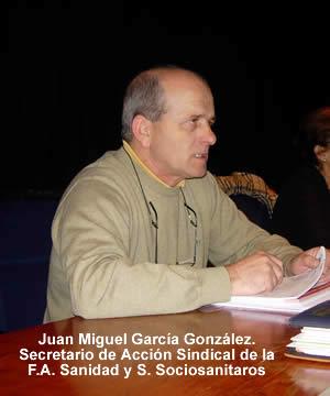 20081021103301-jmiguel.jpg