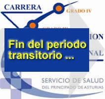 20081022201243-carreraprofesional5.jpg