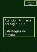 20081022202958-estrategiasap21.jpg