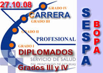 20081027123139-diplomados3y4fin.jpg