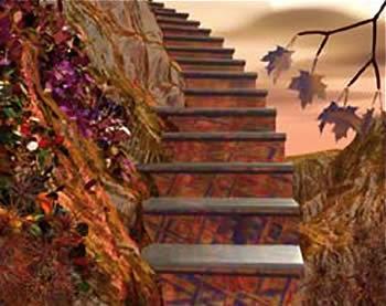 20081030233212-escalera.jpg