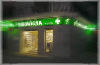 20081101004629-farmaciadenoche.jpg