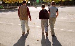 20081104123316-adolescentes.jpg