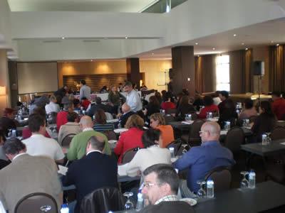 20081111183814-plenario1.jpg