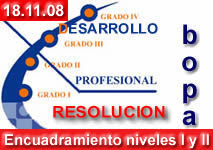 20081118115535-desarrollo181108.jpg